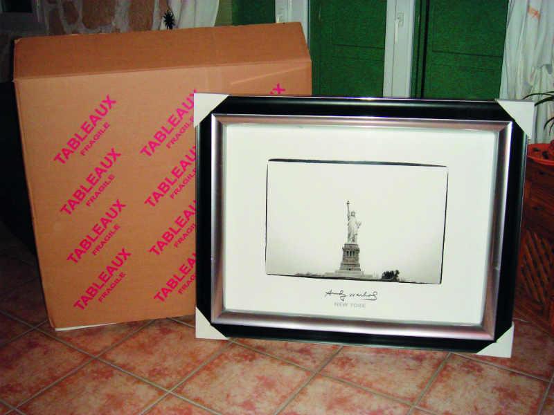 carton demenagement 77 - 93